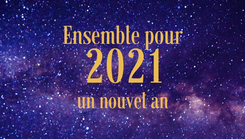 2020.52 (FR)